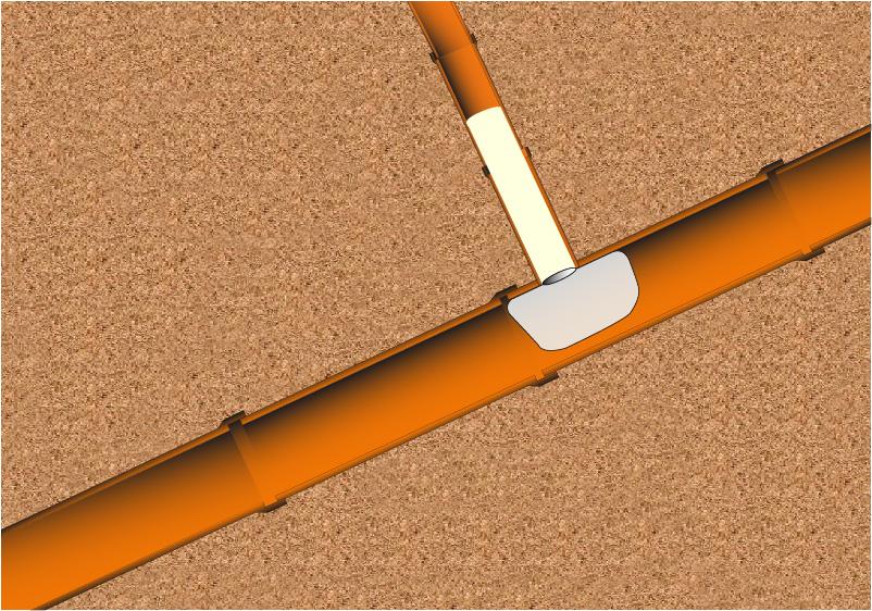 Pipe Repair in Medford
