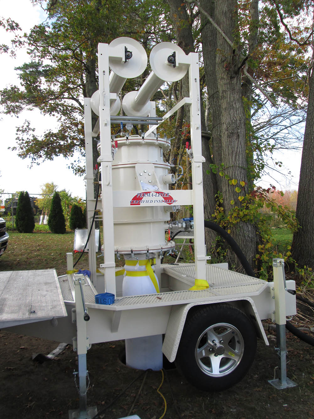 perma-liner-trenchless