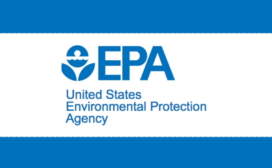 EPA to Sewage Plant Operators: Clean Up Your Act